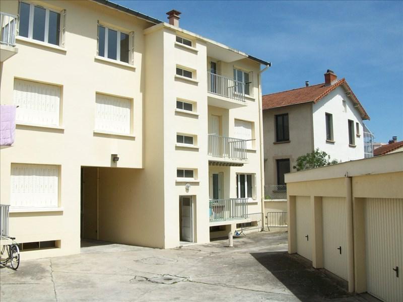 Produit d'investissement immeuble Roanne 500000€ - Photo 2
