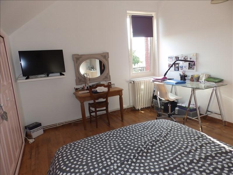 Vente maison / villa Yzeure 243000€ - Photo 8