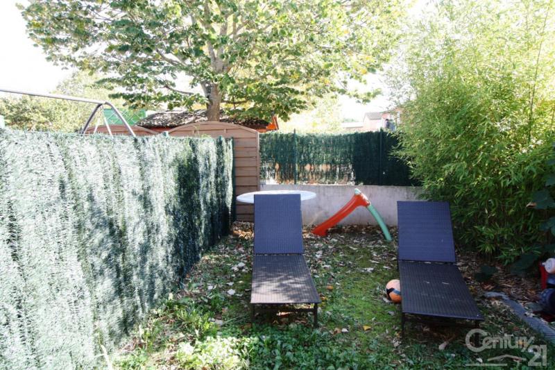Sale house / villa Toulouse 240000€ - Picture 5