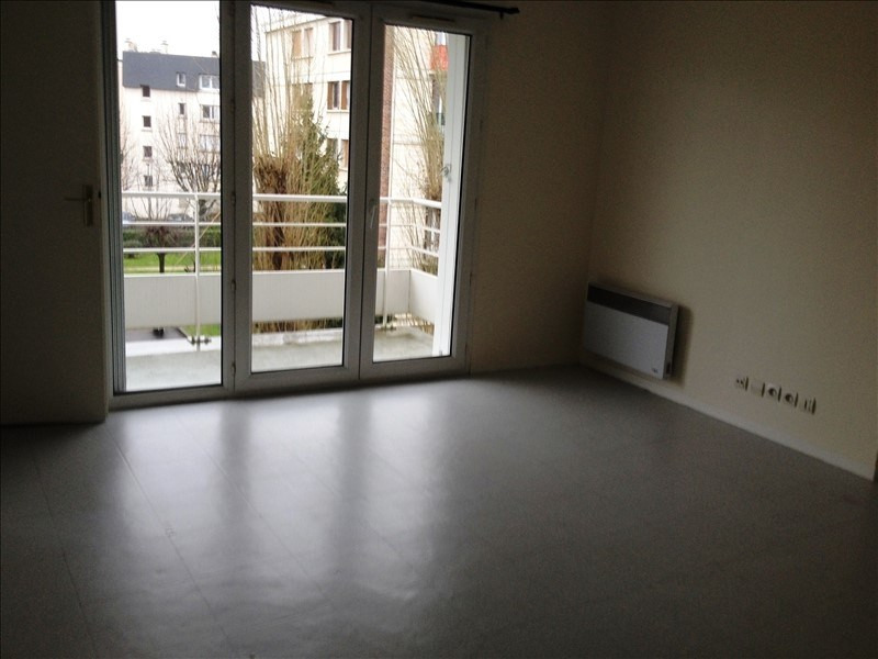 Location appartement Combs la ville 525€ CC - Photo 2