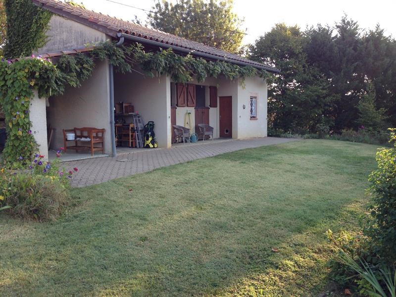Vente maison / villa Samatan 499000€ - Photo 14