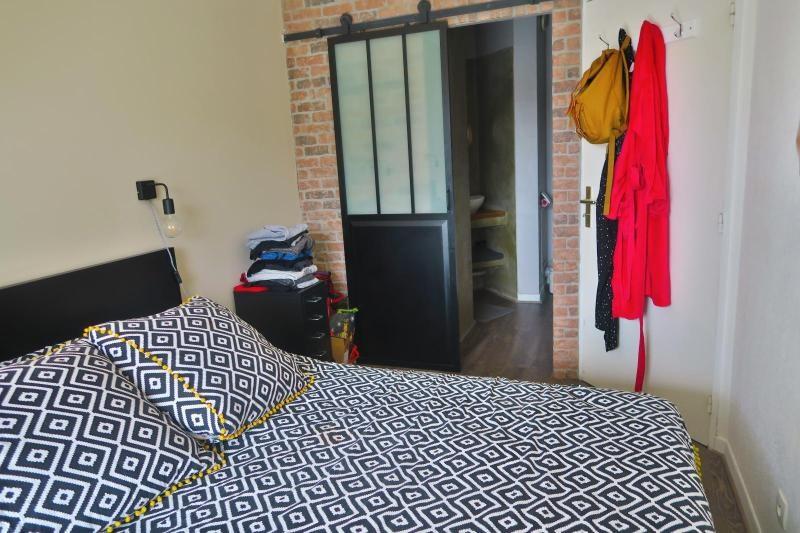 Location appartement Puyricard 680€ CC - Photo 2