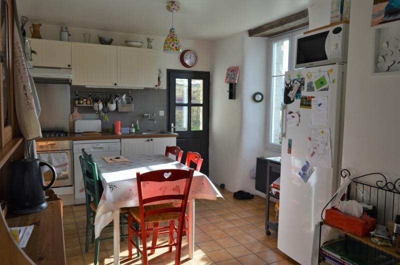 Vente maison / villa Andouille 192400€ - Photo 3