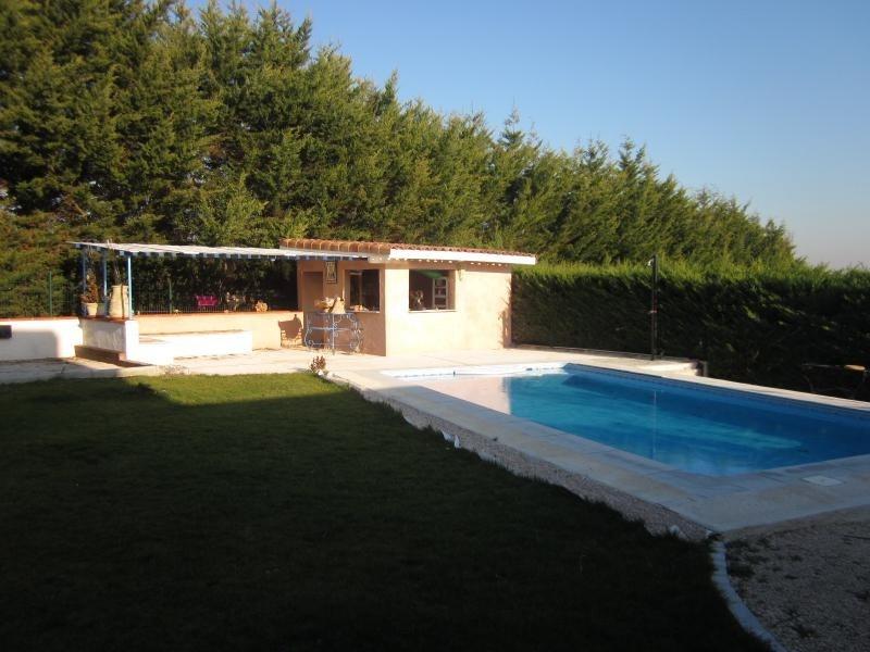 Vente maison villa 6 pi ce s l isle jourdain m for Piscine l isle jourdain