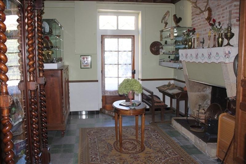 Vente maison / villa Langon 358400€ - Photo 6