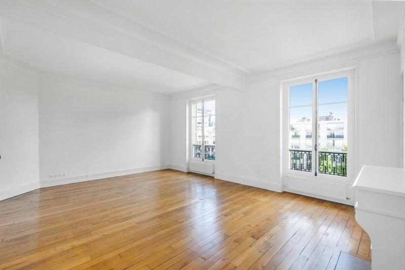 Aрендa квартирa Neuilly-sur-seine 2153€ CC - Фото 3
