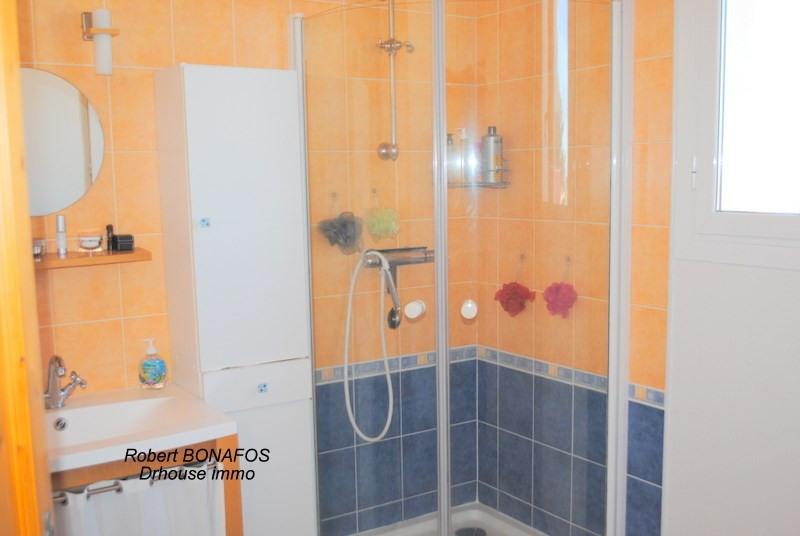 Vente appartement Perpignan 112000€ - Photo 10