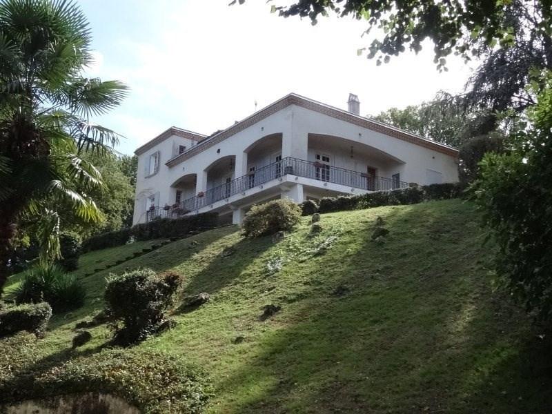 Venta  casa Agen 365000€ - Fotografía 1