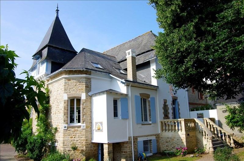 Vente de prestige maison / villa Pornichet 1196000€ - Photo 2