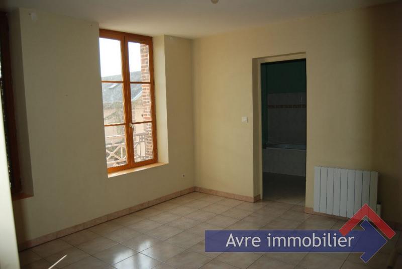 Rental apartment Verneuil d avre et d iton 475€ CC - Picture 3