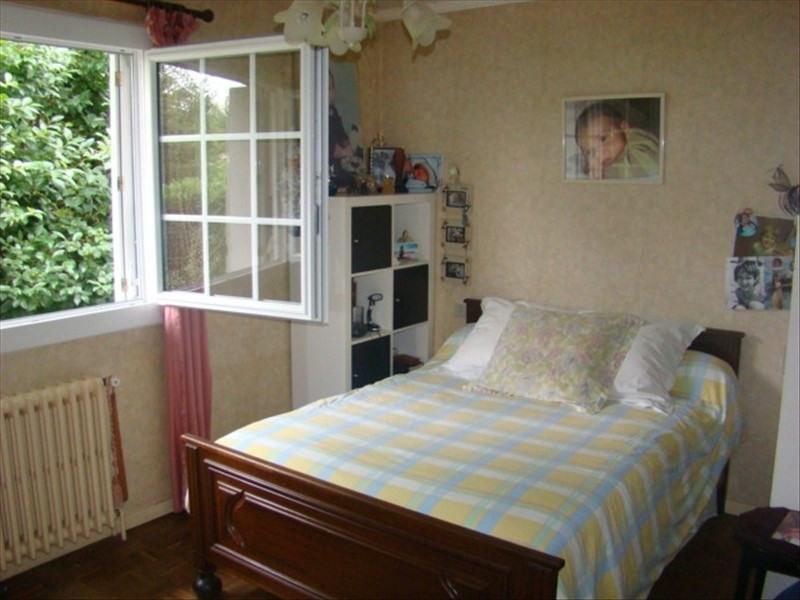 Vente maison / villa Montpon menesterol 131000€ - Photo 9