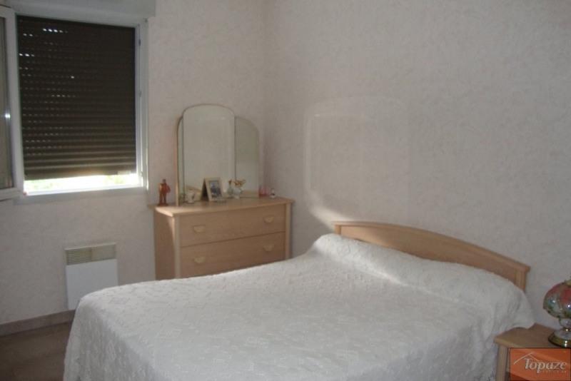 Vente de prestige appartement Pompertuzat 189000€ - Photo 4