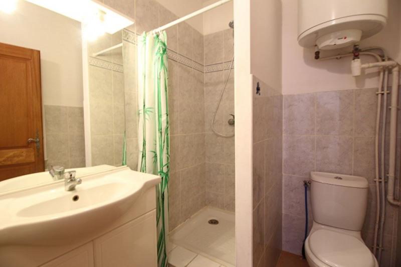 Location appartement Bouillargues 490€ CC - Photo 4
