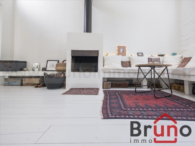 Verkoop  huis Le crotoy 346500€ - Foto 5