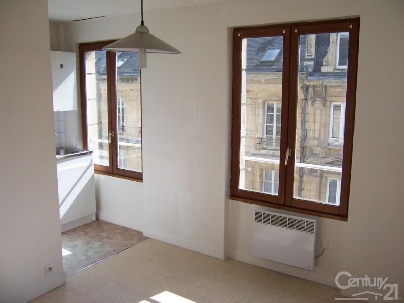 Location appartement Caen 517€ CC - Photo 6