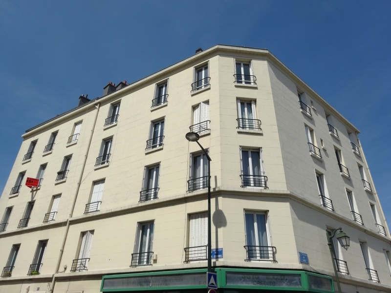 Sale apartment Asnieres sur seine 450000€ - Picture 8
