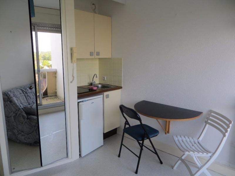 Sale apartment La baule 57900€ - Picture 4