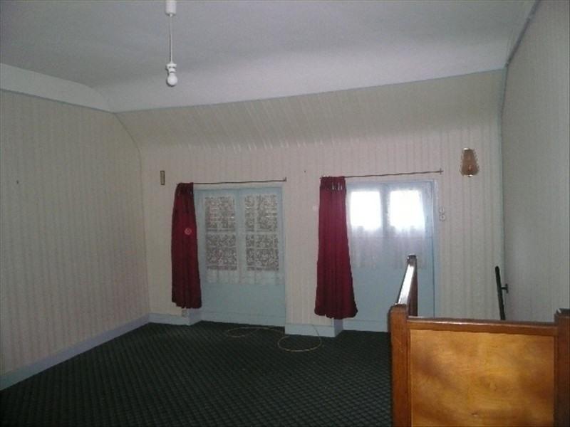 Sale house / villa Sancerre 40000€ - Picture 4