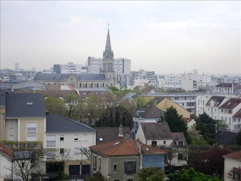 Sale apartment Argenteuil 172000€ - Picture 8