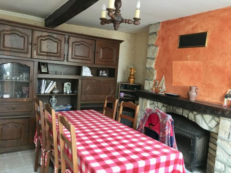 Venta  casa Beauvais 127000€ - Fotografía 2