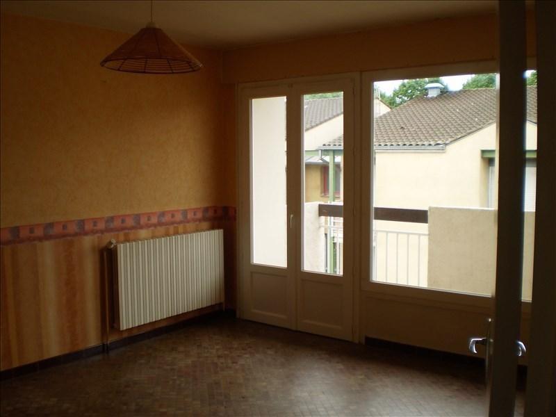 Location appartement Auch 450€ CC - Photo 3