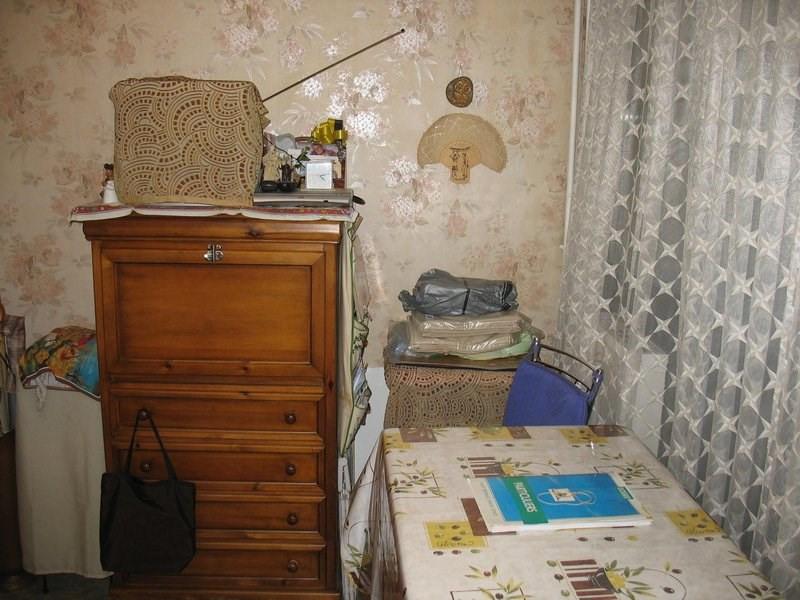 Viager appartement Saint-priest 41475€ - Photo 5