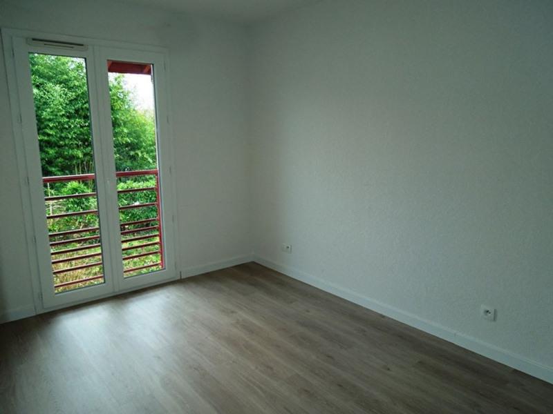 Alquiler  apartamento Saint martin de seignanx 628€ CC - Fotografía 5