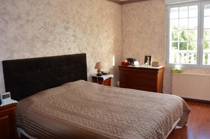 Sale house / villa Gagny 700000€ - Picture 10