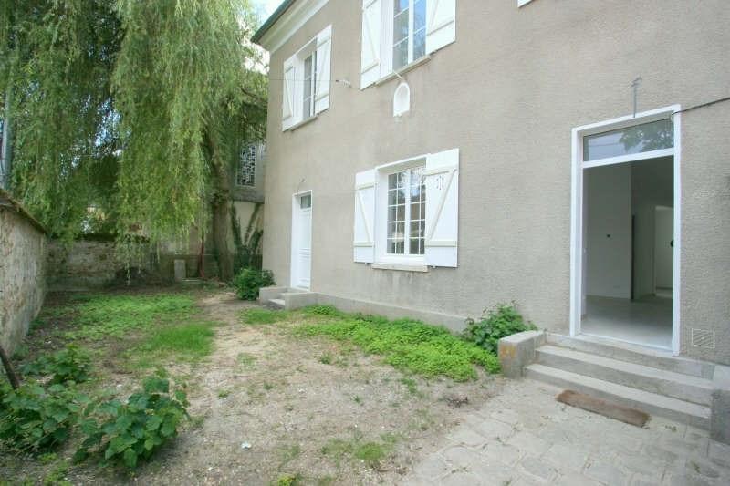 Sale house / villa Vulaines sur seine 570000€ - Picture 2