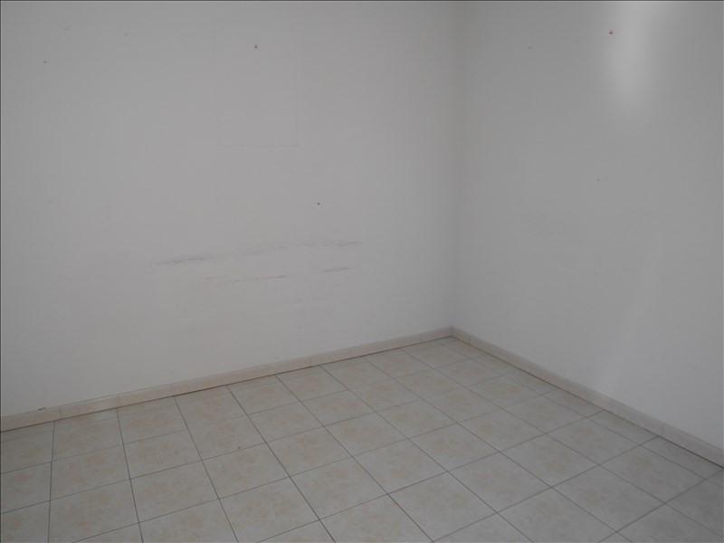 Verkauf geschäftsraum Torreilles plage 100000€ - Fotografie 4