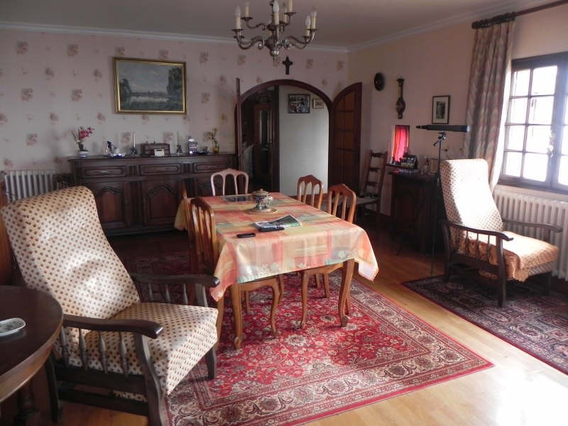 Vente maison / villa Perros guirec 312000€ - Photo 6
