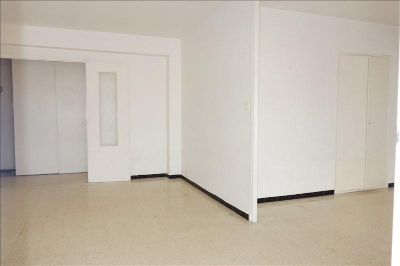 Alquiler  apartamento Toulon 754€ CC - Fotografía 2