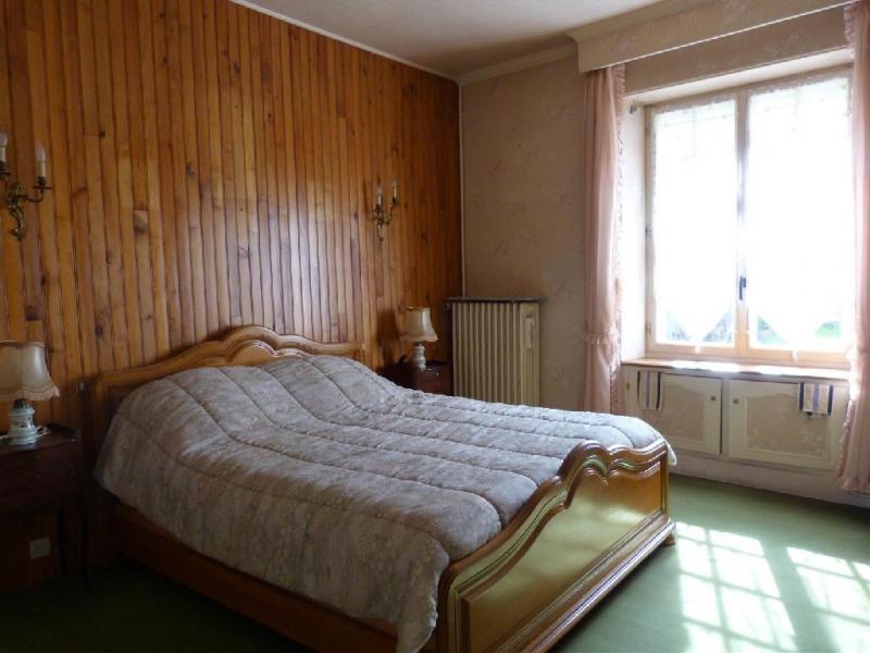 Vente maison / villa Fericy 282000€ - Photo 6