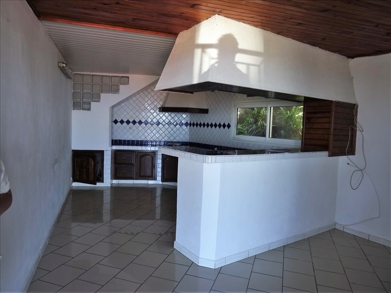 Sale house / villa Le tampon 162 000€ - Picture 2