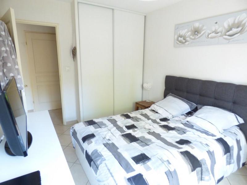 Vente appartement Marseille 10ème 240000€ - Photo 7