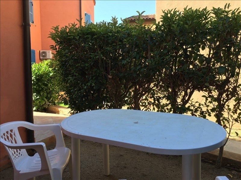 Sale apartment Lozari 176 000€ - Picture 2