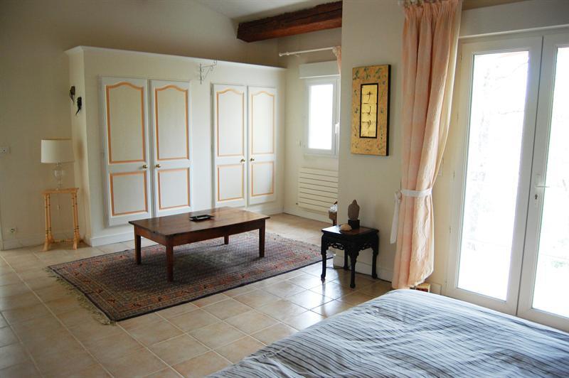 Vente de prestige maison / villa Fayence 750000€ - Photo 23