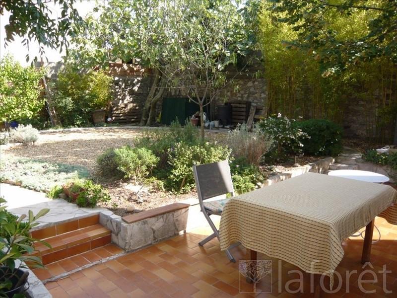 Sale house / villa Sete 416000€ - Picture 5
