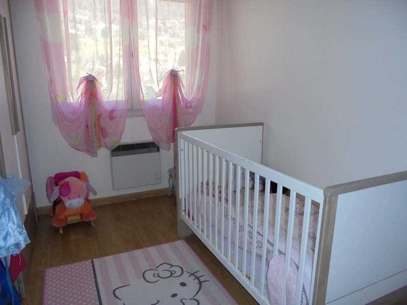 Vente appartement Cluses 146 000€ - Photo 5