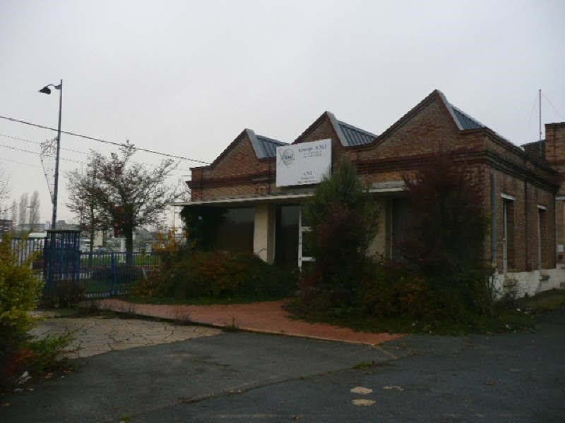 Sale office St quentin 127 800€ - Picture 1