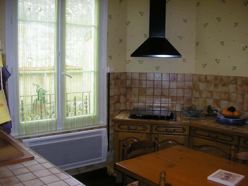 Vente maison / villa Cheny 132 500€ - Photo 2