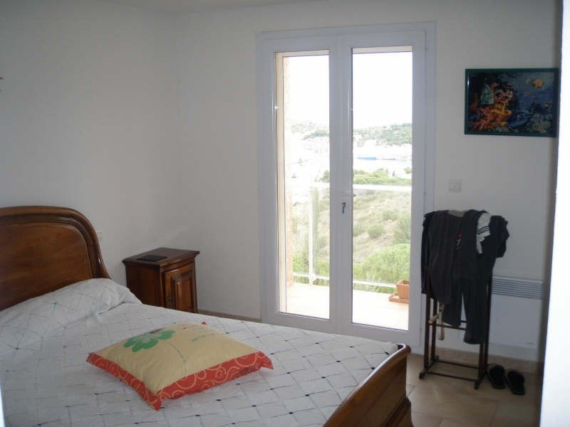Vente maison / villa Port vendres 550 000€ - Photo 6