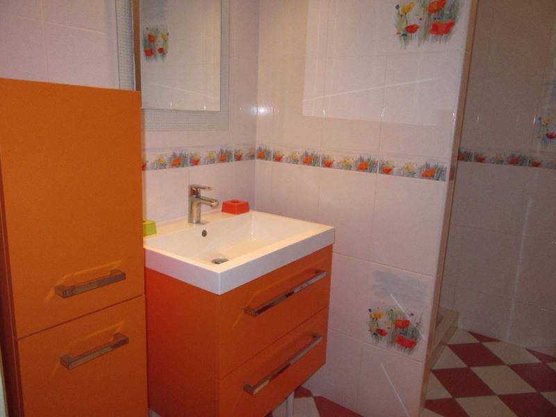 Vente appartement Perigueux 117600€ - Photo 3