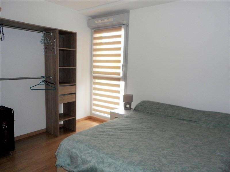 Vente appartement St jean de monts 148700€ - Photo 4