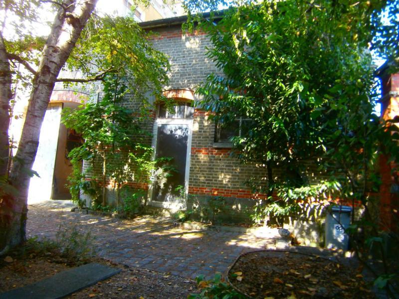 Vente maison / villa Châlons-en-champagne 199520€ - Photo 4