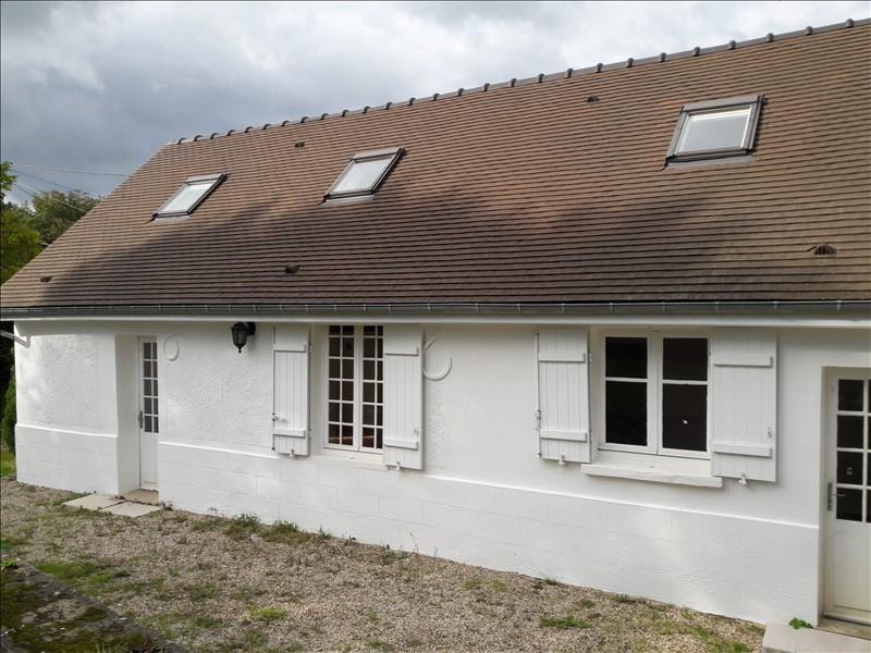 Vente maison / villa Magny en vexin 179800€ - Photo 4