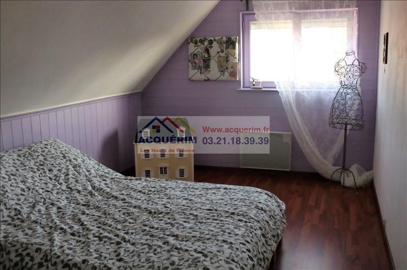 Produit d'investissement maison / villa Ostricourt 208000€ - Photo 10