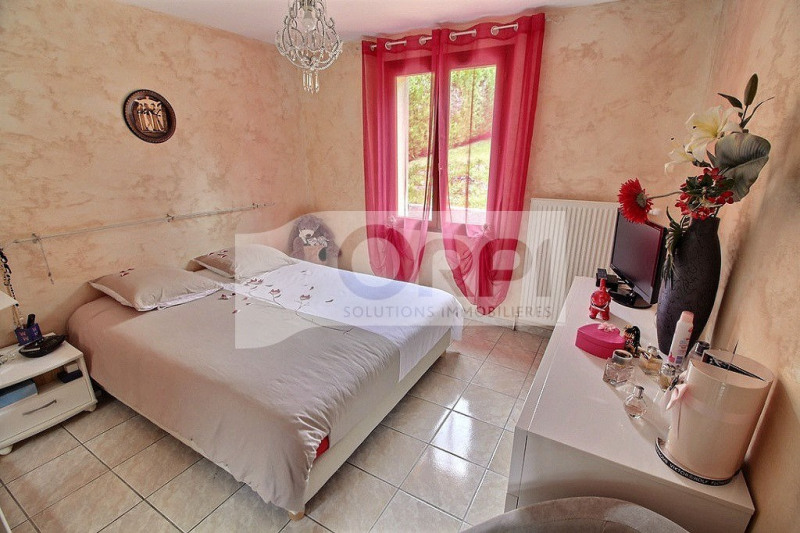 Vente maison / villa Meaux 315 000€ - Photo 6