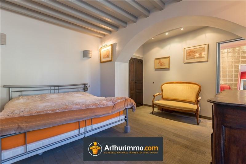 Deluxe sale house / villa Belley 684000€ - Picture 5