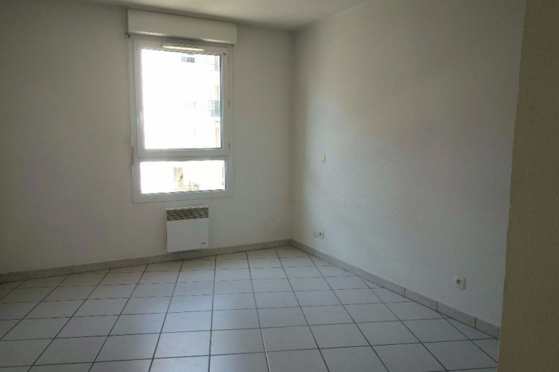 Vente appartement Lyon 9ème 235 000€ - Photo 7